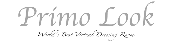 Primo Look - World's Best Virtual Dressing Room